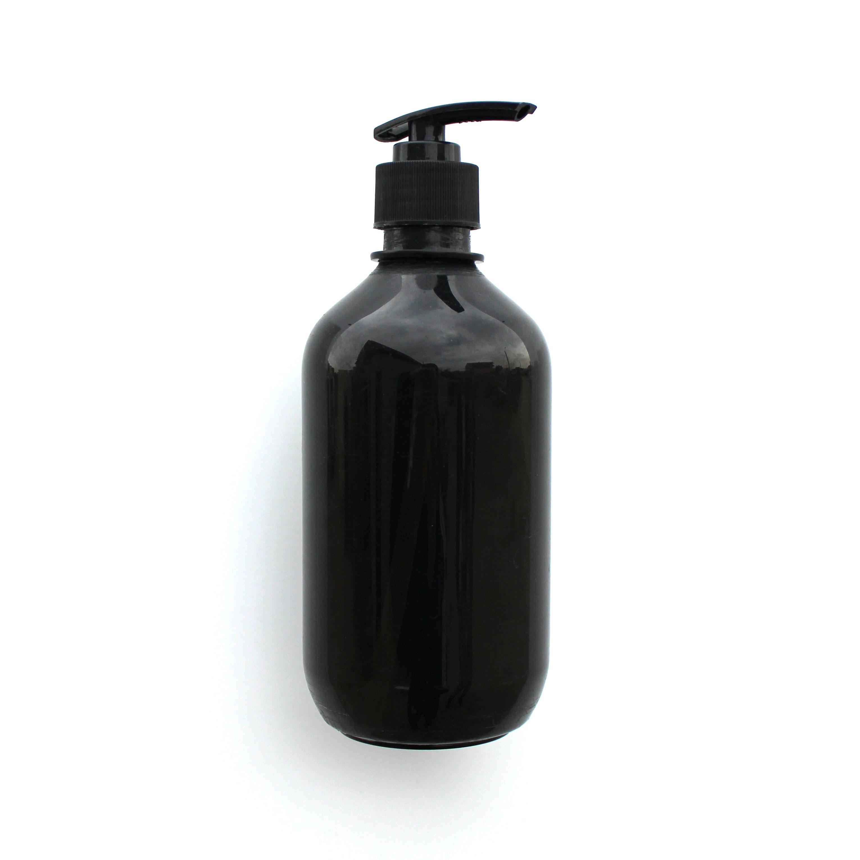 Black soap bottle emt cutter home depot